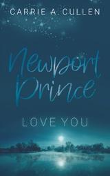 Cover-Bild Newport Prince