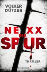 Cover-Bild NEXX: Die Spur