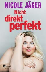 Cover-Bild Nicht direkt perfekt