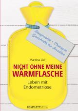 Cover-Bild Nicht ohne meine Wärmflasche