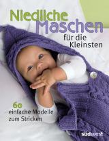 Cover-Bild Niedliche Maschen für die Kleinsten