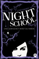 Cover-Bild Night School