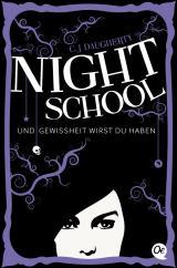 Cover-Bild Night School