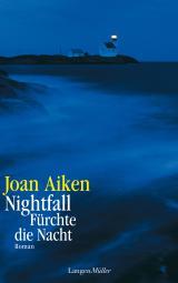 Cover-Bild Nightfall