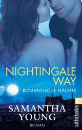 Cover-Bild Nightingale Way - Romantische Nächte