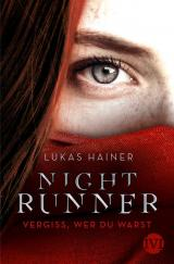 Cover-Bild Nightrunner