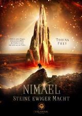 Cover-Bild Nimael 1