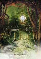 Cover-Bild Nimmerlands Fluch