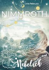 Cover-Bild Nimmroth - Nebel ich