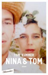 Cover-Bild Nina & Tom