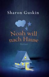 Cover-Bild Noah will nach Hause