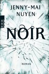 Cover-Bild Noir