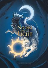Cover-Bild Noora und das Licht