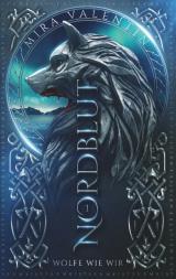 Cover-Bild Nordblut 1