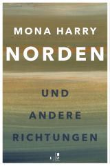 Cover-Bild NORDEN und andere Richtungen