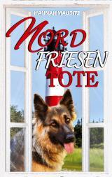 Cover-Bild Nordfriesentote