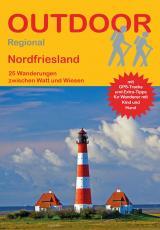 Cover-Bild Nordfriesland