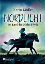 Cover-Bild Nordlicht, Band 01