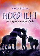 Cover-Bild Nordlicht, Band 03