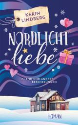 Cover-Bild Nordlichtliebe