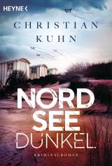 Cover-Bild Nordseedunkel