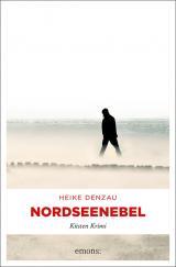 Cover-Bild Nordseenebel