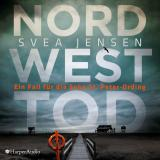 Cover-Bild Nordwesttod