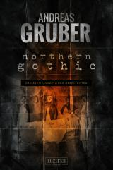 Cover-Bild NORTHERN GOTHIC
