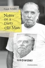 Cover-Bild Notes on a Dirty Old Man