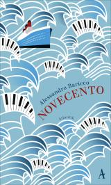 Cover-Bild Novecento