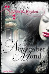 Cover-Bild Novembermond
