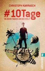 Cover-Bild #10Tage