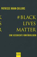 Cover-Bild #BlackLivesMatter