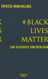 Cover-Bild #BlackLivesMatter