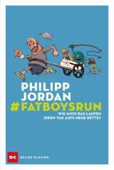 Cover-Bild #Fatboysrun