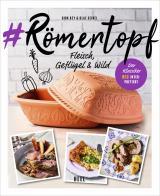 Cover-Bild #Römertopf