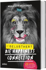 Cover-Bild #selbstwert - Die Happiness-Connection