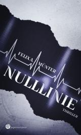 Cover-Bild Nulllinie