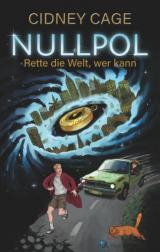 Cover-Bild Nullpol