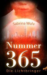 Cover-Bild Nummer 365