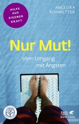 Cover-Bild Nur Mut!
