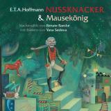 Cover-Bild Nussknacker & Mausekönig