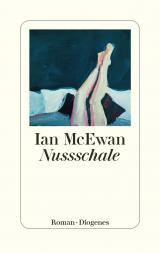 Cover-Bild Nussschale