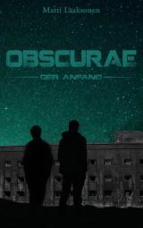 Cover-Bild Obscurae