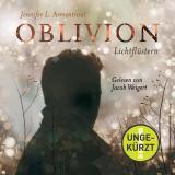 Cover-Bild Obsidian 0: Oblivion 1. Lichtflüstern