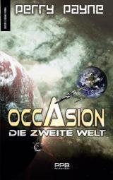 Cover-Bild Occasion