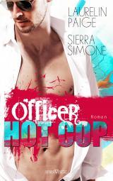 Cover-Bild Officer Hot Cop