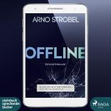 Cover-Bild Offline