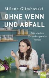 Cover-Bild Ohne Wenn und Abfall