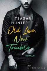 Cover-Bild Old Love, New Trouble